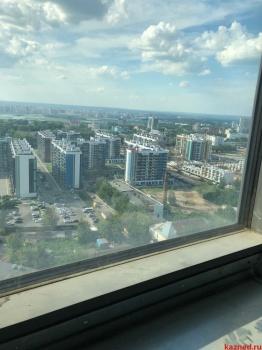 Продажа 3-к квартиры Альберта Камалеева,  д.1