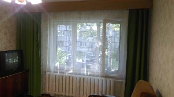 Продажа 2-к квартиры Аделя Кутуя д.6