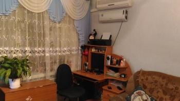 Продажа  комнаты Авангардная, д. 87