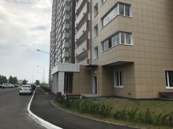 Продажа 1-к квартиры казань салават купере тынсык 1