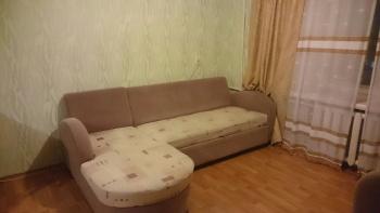 Продажа  комнаты Голубятникова,11а