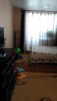 Продажа 1-к квартиры Салиха Сайдашева, 16