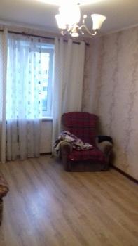 Продажа 1-к квартиры Ноксинский Спуск,41