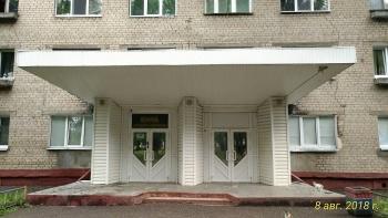Аренда  офисы Строителей 4а