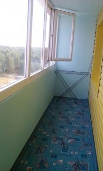 Продажа 2-к квартиры Проспект Строителей,24 а