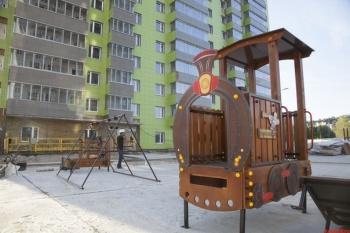 Продажа 1-к квартиры Рауиса Гареева