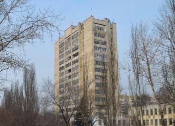 Продажа 2-к квартиры Юдино, Революционная, 41