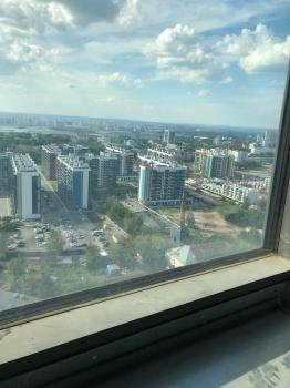 Продажа 1-к квартиры Альберта Камалеева, д.1