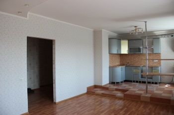 Продажа 2-к квартиры Юлиуса Фучика, д.78