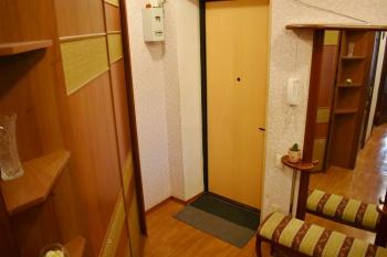 Продажа 2-к квартиры Сибирский тракт дом 23