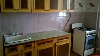 Продажа 1-к квартиры Курчатова д. 2