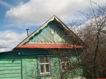 Продажа  дома Кирова 83