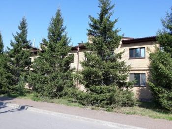 Продажа  дома Лесной городок, столичная