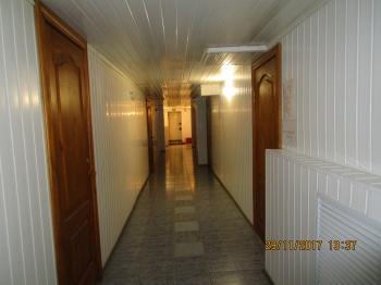 Продажа  помещения свободного назначения ул.Зорге 32 к.2