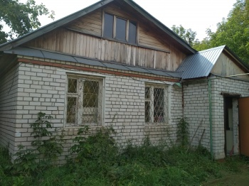 Аренда  дома Казань губкина