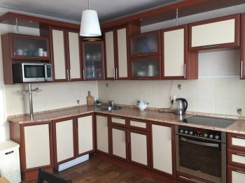 Продажа 2-к квартиры гаврилова 56 к.7