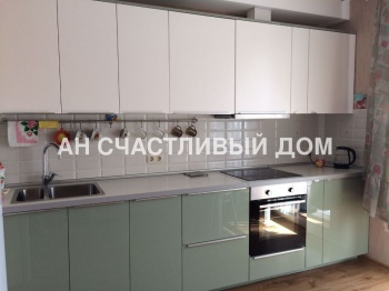 Продажа 2-к квартиры Шуртыгина, 8