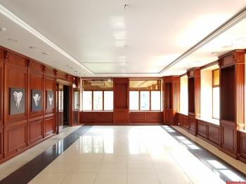 Продажа  помещения свободного назначения Островского 79