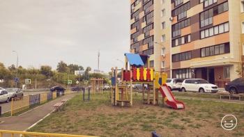 Продажа 1-к квартиры аметьевская магистраль 6