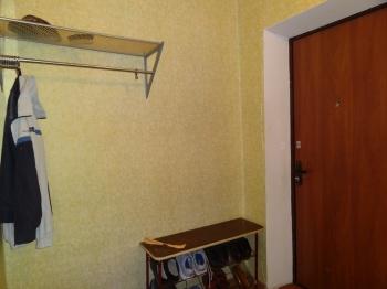 Продажа 3-к квартиры Гвардейская 35