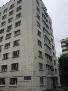 Продажа  комнаты Назарбаева ,54
