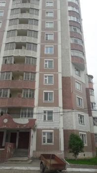 Продажа 1-к квартиры Академика Глушко  49