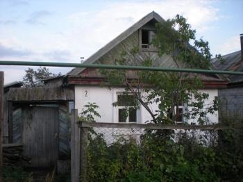 Продажа  дома Липовый переулок