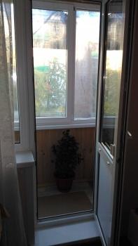 Продажа 2-к квартиры Краснококшайская, д. 174