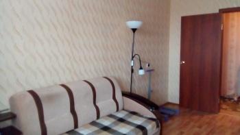 Продажа 1-к квартиры Ульяны Громовой