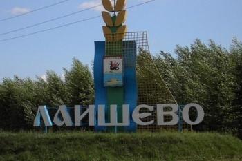 Продажа  участка Советская 11