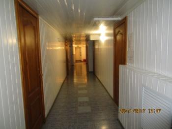 Продажа  офисы ул.Зорге 32 к.2
