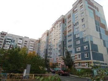 Продажа 1-к квартиры Четаева 47