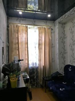 Продажа  комнаты Лядова 6