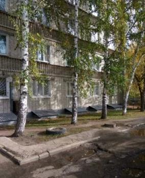 Аренда  комнаты Техническая,35