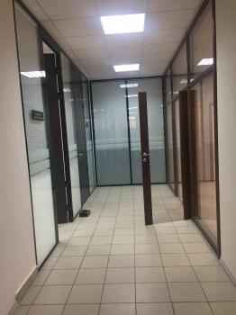 Аренда  офиса Техническая, 120