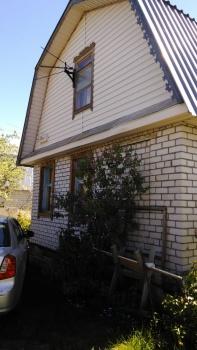 Продажа  дома 13