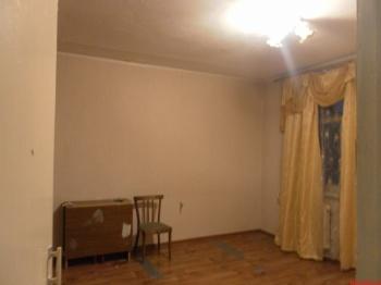 Продажа 1-к квартиры Декабристов 87
