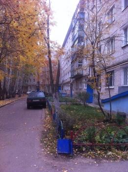 Продажа 2-к квартиры Столичная 18