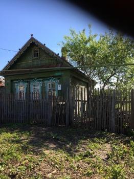 Продажа  дома Кукушкино