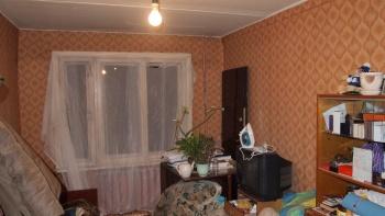 Продажа  комнаты Гудованцева,37
