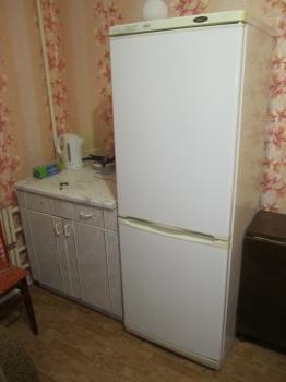 Продажа  комнаты Абсалямова 35