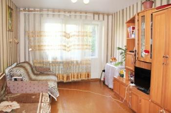 Продажа  комнаты Даурская 33