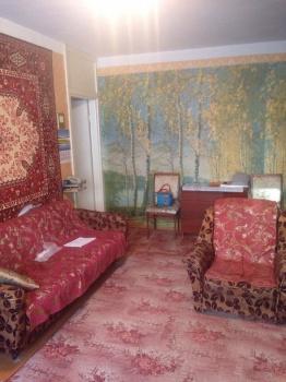 Продажа 3-к квартиры г.Казань, ул.Серова, д.31