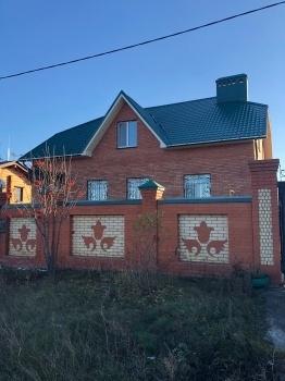 Продажа  дома село Габишево