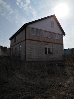 Продажа  дома Васильево