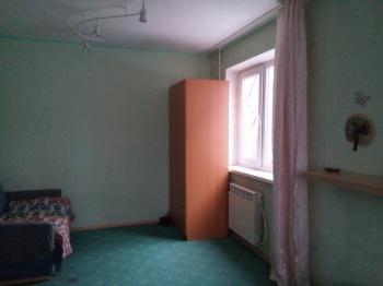 Продажа 1-к квартиры Гвардейская, 28
