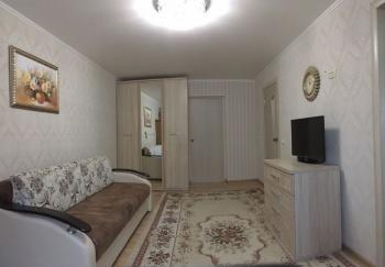 Продажа 2-к квартиры Дементьева, 3