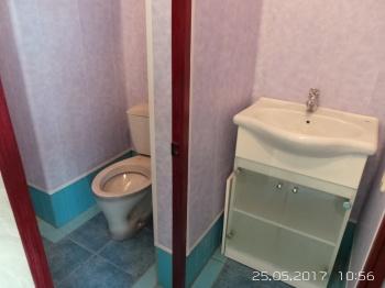 Продажа  дома город Руза