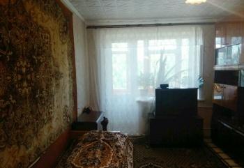 Продажа 2-к квартиры Гоголя,44