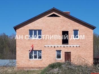 Продажа  дома Садовая (Петровский) ул,